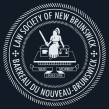 Law Society of New Brunswick - Barreau du Nouveau-Brunswick